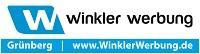 Winkler Werbung